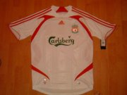 Dres Liverpool Football Club