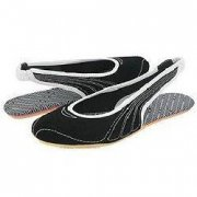Puma Slingy Wn´s Black/ White -VEL 371/2 - 1KS