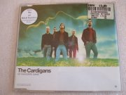 CD - Single - The Cardigans