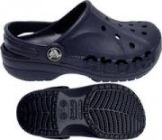 CROCS KIDS BAYA J1 32-33 / NAVY