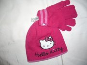 HELLO KITTY 128-134