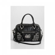 Kabelka GUESS Motor Chic Box Bag
