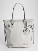 Kabelka GUESS Tryst Large Tote