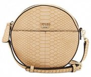 GUESS Lake Shore Mini Canteen Crossbody Bag