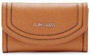 Peněženka G by Guess - Laurentine Checkbook Wallet