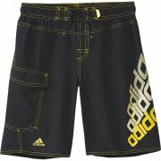 adidas FASTER LINEAGE SHORT BOYS- vel.116