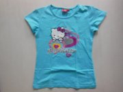 !!Triko s Hello Kitty!!