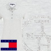 ✿Polo Tommy Hilfiger✿