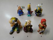 65, kinder fig.asterix