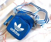ADIDAS - AC MINI BAG ORIGINALS - crossbody