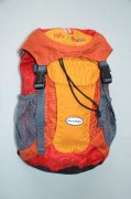 Deuter Waldfuchs Cool PC 799