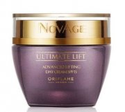 NOVAGE DENI KREM ULTIMATE LIFT