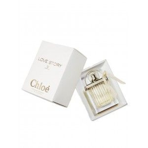 Chloé Love Story EDP 50ml, 75ml