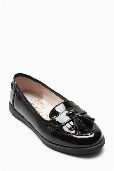 School Shoes - shop for s of products online at Next United Arab Emirates. International shipping and returns available. Page 1.