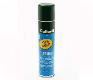 IMPREGNACE COLLONIL NANOPRO SPRAY 400 ML