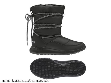 info for ce8df 2339c ADIDAS CF RACER WTR BOOT W AQ1617