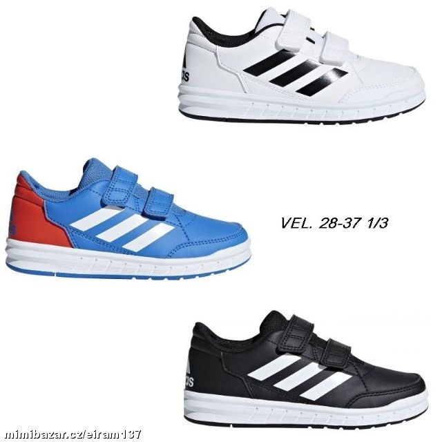 articles britanniques authentique durable adidas tenisky