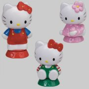 HELLO KITTY - super dekorace na dort !