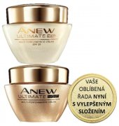 Sada Anew Ultimate Multi-Performance