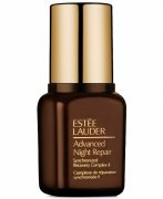 ESTÉE LAUDER OMLAZUJÍCÍ SÉRUM ADVANCED NIGHT 7ml
