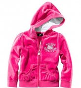 MIKINA MIKINKA HELLO KITTY ZN. H&M VEL 86_92