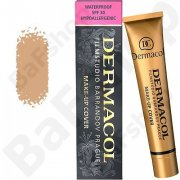Dermacol Make-Up Cover 30g 12 odstínů