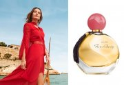 Avon Far Away 50 ml