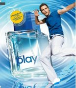 Avon Just Play for Him 75 ml
