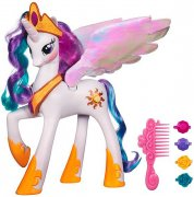Princezna Celestia My Little Pony