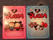 Pucca 1,2