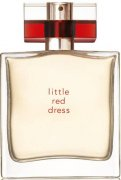 LITTLE RED DRESS PARFÉM 50 ML AKCE!!!