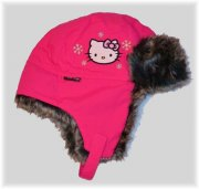 Beranice H&M Hello Kitty - vel. 122/128