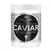 Caviar Restorative Hair Mask 1000 ml