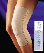 ARCUS Train® Knee Support Thermal / Kolenní Bandáž