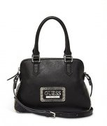 KABELKA GUESS ASHLYN SMALL DOME SATCHEL KA0200