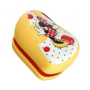 TANGLE TEEZER COMPACT MINNIE MOUSE