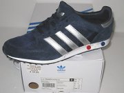Adidas originals sleek