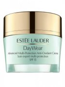 ESTÉE LAUDER DENNÍ KRÉM DAYWEAR ADVANCED 15ml