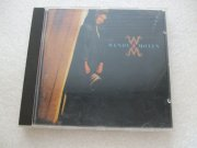 CD - Wendy Moten