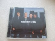 CD - Another Level