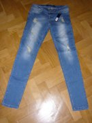 rifle Jeans Young 38/32