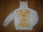BUNDA NOLITA POCKET
