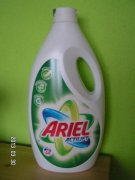 ARIEL-ACTILIFT Color and Style (3,212 l)