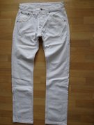 Rifle PEPE JEANS 30/34
