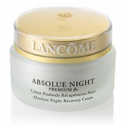 Lancome Absolue Premium Bx Night Noční krém