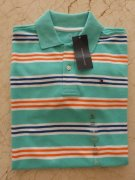 Tommy Hilfiger- junior polo triko (235) 12/14 let