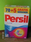PERSIL-COLOR-75 dávek