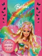 Barbie-Fairytopia-kouzlo duhy