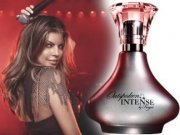 AVON FERGIE OUTSPOKEN INTENSE EDP 50 ML AKCE!!!