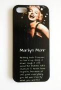 kryt Marilyn Monroe na iphone 4 a 4s PE0114